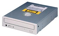 Picture of group : DVD-ROM en CD-ROM drives