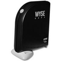 Picture of Wyse Winterm 3125SE